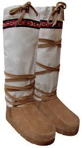 warmest mens winter boots boot yc