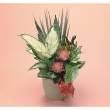 s day delivery gifts s day flowers and gifts local goleta santa barbara