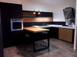cuisine plus tv moderne cuisine plus tv photo accueil galerie image et wallpaper