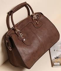 designer handbags on sale 7 best designer handbags on sale images on bags