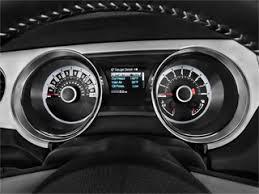 2014 Mustang Gt Black 2014 Ford Mustang V6 Palm Bay Fl