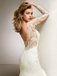 fit and flare wedding dress fit and flare wedding dress pronovias
