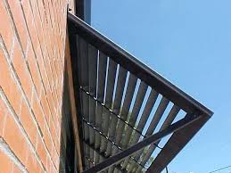 Patio Awnings Cape Town Louvered Patio Covers Shade And Shutter Systems Aluminium Louvre