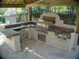 kitchen island kit umrf org um 2018 05 outdoor kitchen island kit