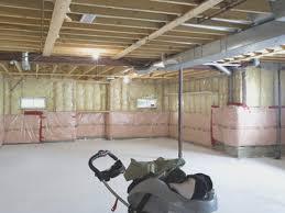 basement simple small basement ideas on a budget interior design