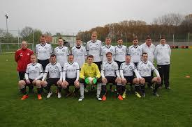 K Hen Aktion Saison 2017 18 S V Wacker 1919 Wengelsdorf E V
