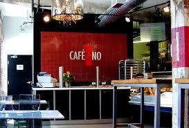 unique coffe restaurant 3d design office signs art signs