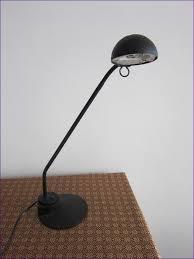 Best Inexpensive Desk Lamp Furniture Cheap Desk Lights Cheap Study Lamp Ikea Espressivo