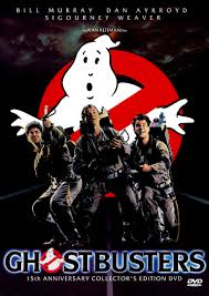 100 halloween scary films 99 best scary movies images on