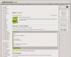 bootstrap tutorial pdf w3schools web design html css javascript sql php jquery bangla pdf