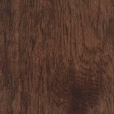 Cordova Cherry Laminate Flooring Tavern Hickory Eagle Creek Floors