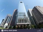 c8.alamy.com/compfr/cf2wnc/comcast-center-philadel...