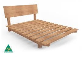 innovation idea european bed frame european custom timber floating