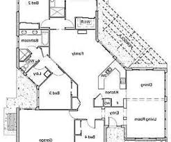 small house plans for narrow lots trendy black houseplans open house plans post stylejpg small home