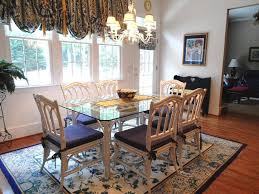 kitchen extraordinary target dining table round dining table