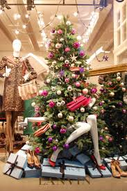 147 best christmas displays with mannequins images on pinterest