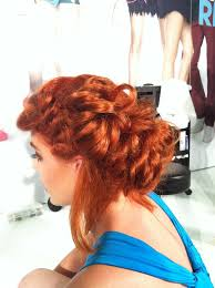 pheonix hairshow 31 best hairshow images on pinterest hair shows natural hair