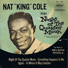 nat king cole lights records lps vinyl and cds musicstack