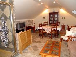 chambre hote millau chambre d hôtes millau location chambre d hôtes millau aveyron 11129