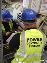 diesel generators troubleshooting cooling system issues power