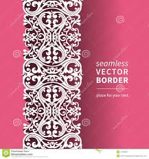 Victorian Design Victorian Style Design Scroll Stock Photography Image 3374902