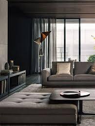 burgundy living room decor casual chic living room decor rustic