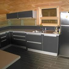 Arbeitsplatte K He Arbeitsplatte Küche Grau Tagify Us Tagify Us