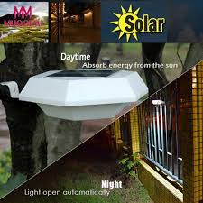 outdoor decor accessories promotion shop for promotional outdoor