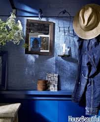 ralph lauren suede paint this is close to the color which has