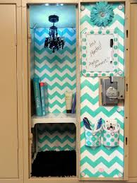 best 25 locker decorations ideas on locker ideas