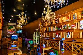 early home decor modern coffee shop furniture inspiring home ideas delightful