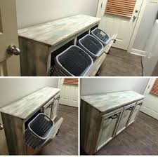 Laundry Room Table For Folding Clothes Articles With Laundry Room Tables For Sale Tag Folding Table For
