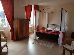 chambre d h e tours chambres d hôtes comme à la maison chambres d hôtes tours sur marne