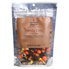 Where To Buy Candy Apple Mix Trail Mix Candy Corn 9 5oz Archer Farms Target