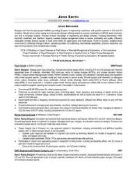 How To Write Resume Sample by Biology And Chemistry Student Resume Sample Resume Samples