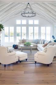 Coastal Living Room Design Ideas by 45 Wonderful Coastal Living Room Design U0026 Decor Ideas