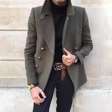 10 men u0027s designer belts buy in 2017 royal fashionist