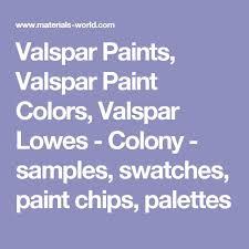 the 25 best valspar paint ideas on pinterest valspar paint