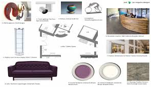 Interior Designer Degree Student Case Study Ba Hons Interior Design Degree Nda Blog