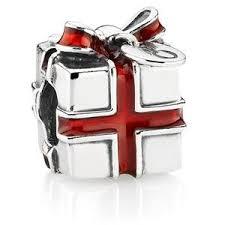 black friday pandora sale 22 best pandora jewelry images on pinterest pandora jewelry