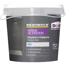 r駸ine pour meuble cuisine peinture resine pour baignoire 12 r sine d corative multisupports