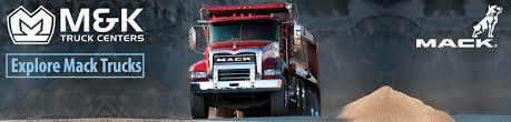 volvo truck service center near me mk truck centers m u0026k truck centers