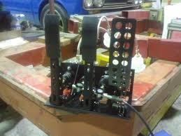 lexus v8 ke70 v8 drift build archive ae86 driving club ae86dc