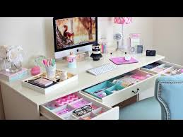 Organization Desk Fancy Desk Organization Ideas Desk Organization Ideas How To
