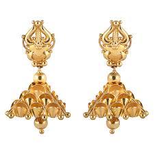 jhumka earring jhumka earrings 7603