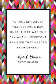 thanksgiving quotes friends 74 best thanksgiving images on pinterest happy thanksgiving
