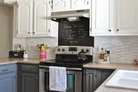 Lowes Backsplashes For Kitchens Kitchen Grey Backsplash Subway Tile Lowes Lowes Sheet Metal