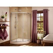 bathroom fixtures etc salem nh
