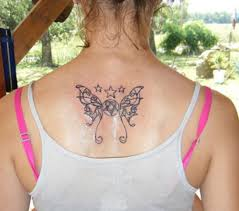 46 butterfly designs tattoos mob