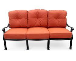 st teresa fire pit furniture row